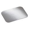 Handi-Foil Handi-Foil® Laminated Board Lid HFA 2060L