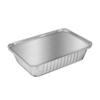 Handi-Foil Aluminum Oblong Containers HFA 206230W