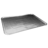 Handi-Foil Aluminum Baking Supplies HFA 30340