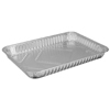 Handi-Foil Aluminum Baking Supplies HFA 30940