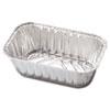 Handi-Foil Aluminum Baking Supplies HFA 31730