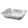 Handi-Foil Aluminum Steam Table Pan HFA 32135