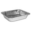 Handi-Foil Aluminum Steam Table Pan HFA 321-35-100U