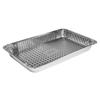 Handi-Foil Aluminum Steam Table Pan HFA 4020-70-50U