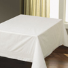 Ring Panel Link Filters Economy: Hoffmaster® Tissue/Poly Tablecovers