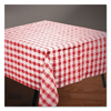 Hoffmaster Hoffmaster® Tissue/Poly Tablecovers HFM 220670