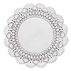 Hoffmaster Lace Doilies HFM 500236