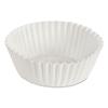 Hoffmaster Hoffmaster® Fluted Bake Cups HFM 610020