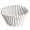 Hoffmaster Hoffmaster® Fluted Bake Cups HFM 610070