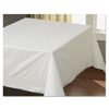 Hoffmaster Hoffmaster® Tissue/Poly Tablecovers HFM 63013