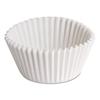 Hoffmaster Hoffmaster® Fluted Bake Cups HFM BL1143
