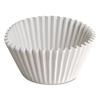 Hoffmaster Hoffmaster® Fluted Bake Cups HFM BL35065