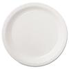 Hoffmaster Coated Paper Dinnerware HFM PL7095