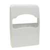 Hospeco Toilet Seat Cover Dispenser HSC HG-2