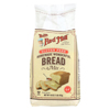 Bob's Red Mill Gluten Free Homemade Wonderful Bread Mix - 16 oz. - Case of 4 HGR 0127167