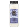 One With Nature Bath Salts - Dead Sea Mineral - Lavender Tangerine - 32 oz. HGR 0127803