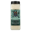 One With Nature Bath Salts - Dead Sea Mineral - Eucalyptus - 32 oz. HGR 00128009