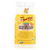 Bob's Red Mill Organic 7 Grain Pancake and Waffle Mix - 26 oz. - Case of 4 HGR 0132795