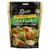 Reese Homestyle Caesar Croutons - Case of 12 - 5 oz. HGR0171843