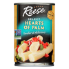 Reese Hearts of Palm - 14 oz. - case of 12 HGR0172809