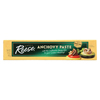 Paste - Anchovy - Case of 10 - 1.6 oz.
