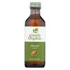 Simply Organic Almond Extract - Organic - 4 oz. HGR0186056