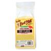 Bob's Red Mill Organic Soy Flour - 16 oz. - Case of 4 HGR 0201210