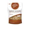 Bear Naked Granola - Maple-icious Pecan - Case of 6 - 12 oz. HGR 0209627