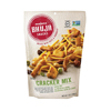 Snacks - Cracker Mix - Case of 6 - 7 oz.