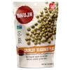 Bhuja Snacks - Crunchy Seasoned Peas - Case of 6 - 7 oz. HGR0248112