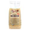 Bob's Red Mill Pearl Barley - 30 oz. - Case of 4 HGR 0265454