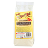 Bob's Red Mill Flour - Barley - Case of 4 - 20 oz. HGR 0265470