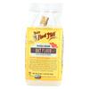 Bob's Red Mill Whole Grain Oat Flour - 22 oz. - Case of 4 HGR 0265710