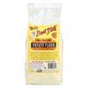 Bob's Red Mill Potato Flour - 24 oz. - Case of 4 HGR 0265777