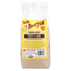 Teff Flour - 24 oz. - Case of 4