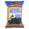 Sesame Blues - Blues - Case of 12 - 7.5 oz.