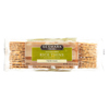 Rice Thins - Teriyaki - Case of 12 - 4.25 oz.