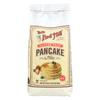 Bob's Red Mill Gluten Free Pancake Mix - 22 oz. - Case of 4 HGR 0315234