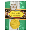 Bee and Flower Soap Jasmine - 2.65 oz. - Case of 12 HGR 00324400