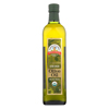 Newman's Own Organics Extra Virgin Olive Oil - Case of 6 - 25.3 Fl oz. HGR 0328039