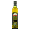 Newman's Own Organics Organic Olive Oil - Case of 6 - 16.9 Fl oz. HGR 0328054