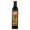 Organic Balsamic - Vinegar - Case of 6 - 16.9 Fl oz.
