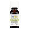 Aura Cacia Essential Oil - Clove Bud - .5 oz. HGR 0444844