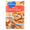 Morning Oat Crunch Cereal - Cinnamon - Case of 6 - 14 oz.