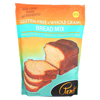 Pamela's Products Bread Mix - Case of 3 - 4 lb. HGR 00500108