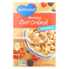 Barbara's Bakery Morning Oat Crunch Cereal - Original - Case of 12 - 14 oz. HGR 0518464