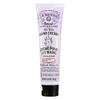 J.R. Watkins Body Cream Lavender - 3.3 oz. HGR 00542316