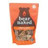 Bear Naked Granola - Fruit and Nutty - Case of 6 - 12 oz. HGR 0563775