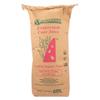 Cane Sugar - Organic and Natural - Case of 25 - 1 lb.