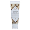 Nubian Heritage Hand Cream - Raw Shea with Frankincense - 4 oz. HGR 00568246